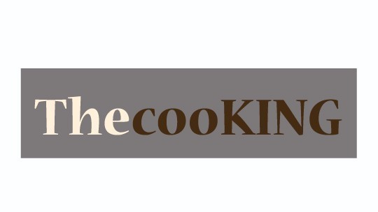 540x304-logo-The-cooking.jpg